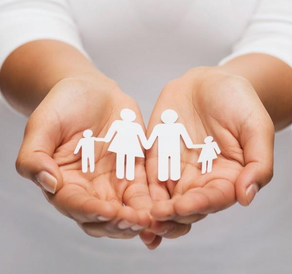 gastouder, veilige opvang, zwangerschapsuitkering, training ondernemerschap gastouders