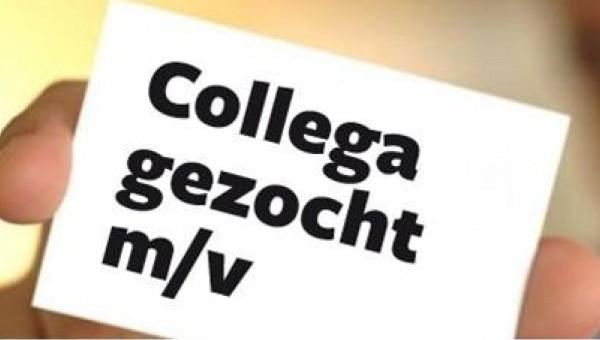Vacature bemiddelingsmedewerker, Franchise ondernemer, vacature, bemiddelingsmedewerker, Alkmaar, Zaandam, Lisse, Leiden