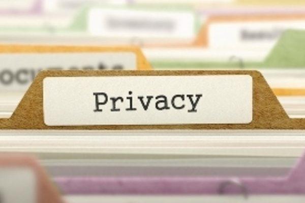 privacywet voor gastouders