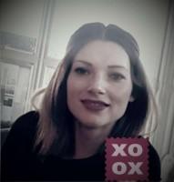 Gastouder Amanda uit Nijmegen