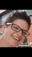 Gastouder Janet uit Barneveld
